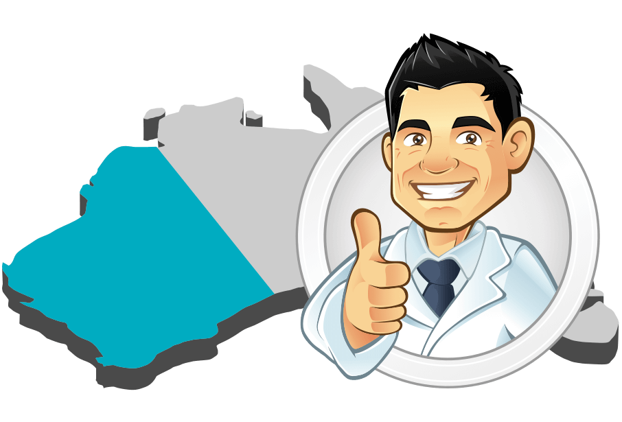 Dentist clipart instrument. All things dental perth