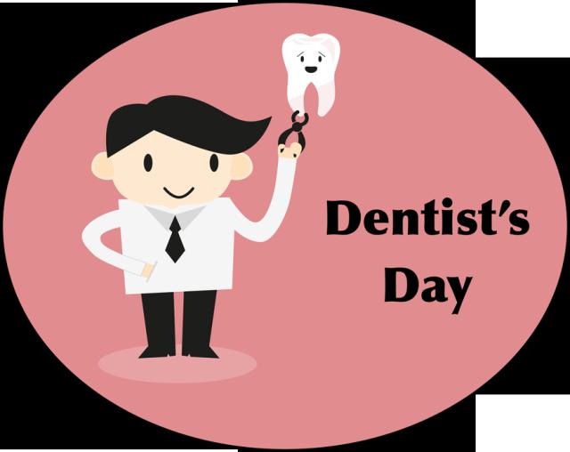 Dental dental treatment