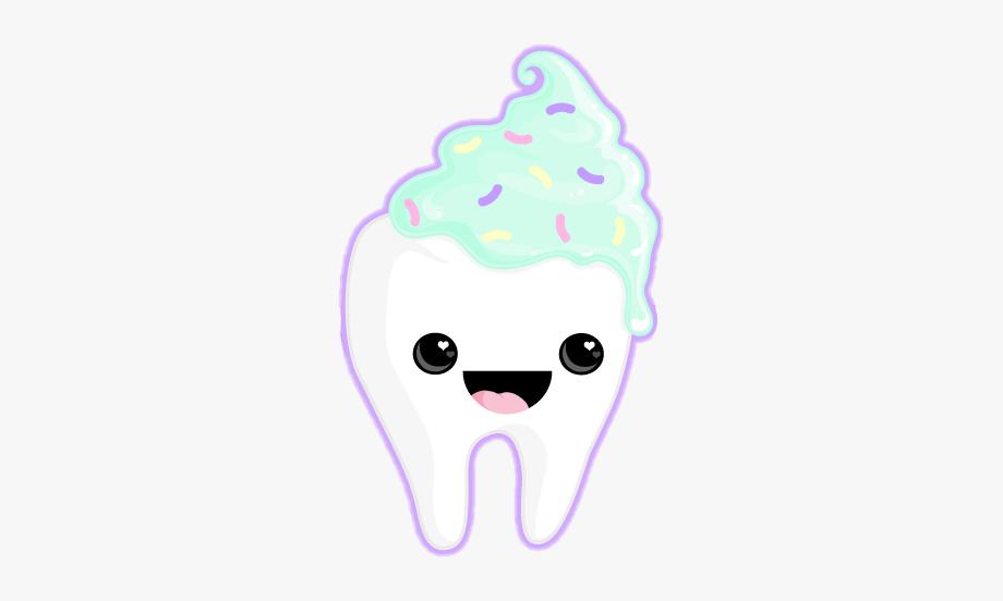Dental clipart dentist. Sweettooth tooth teeth hygiene