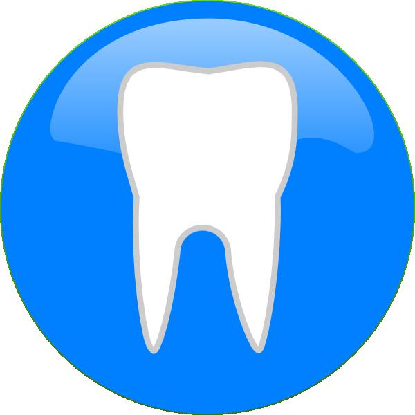 Smile kings dental orthodontics. Dentist clipart dentist chair