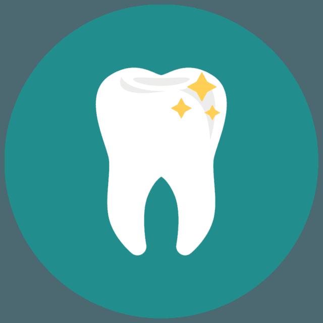 Dentist clipart personal hygiene. Excelsior family dentistry minnetonka