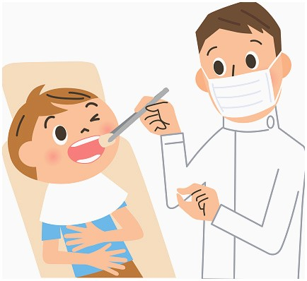 Dental clipart dentist patient. Free lovely top clip