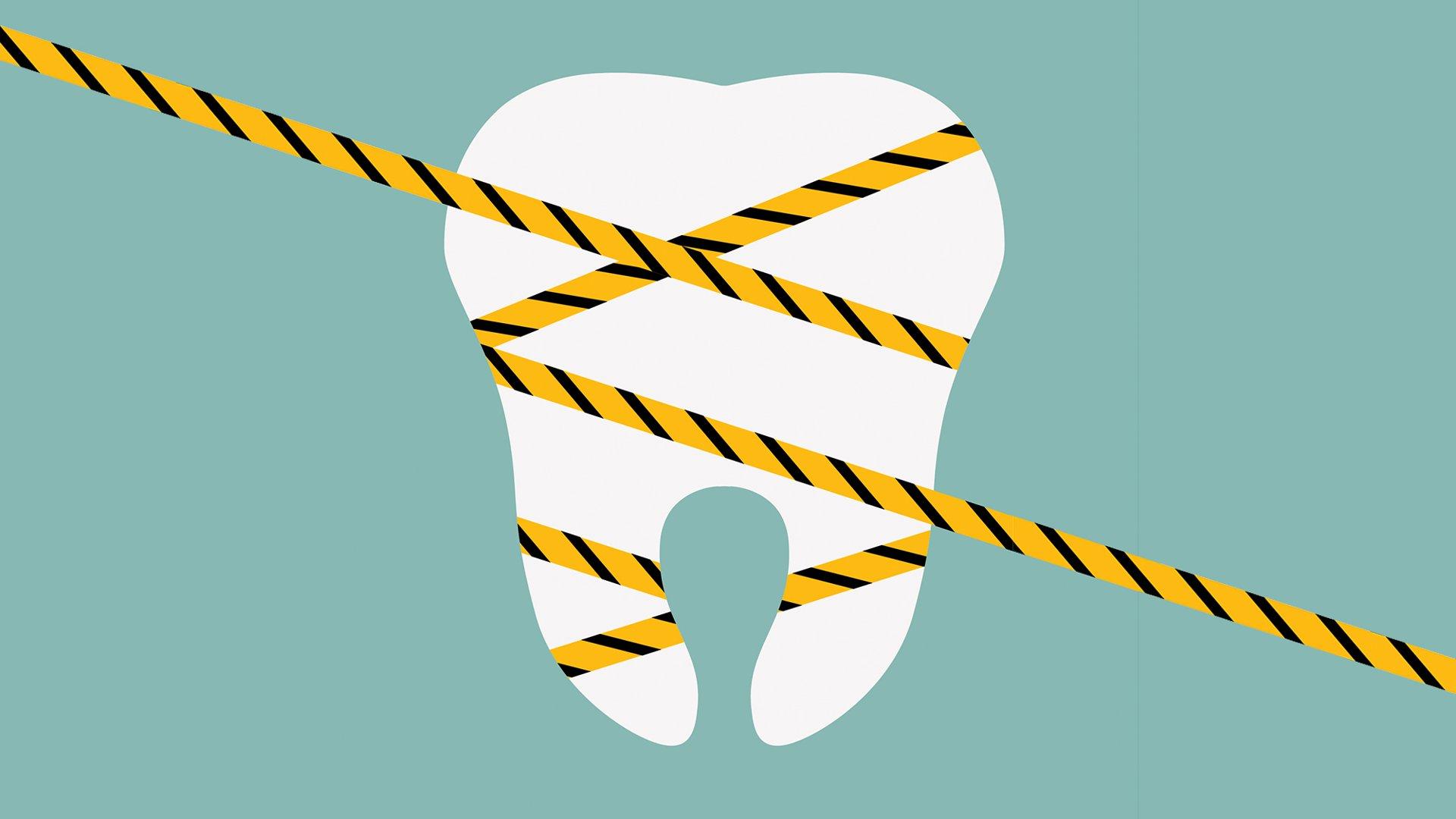 Is dentistry a science. Dentist clipart dental exam