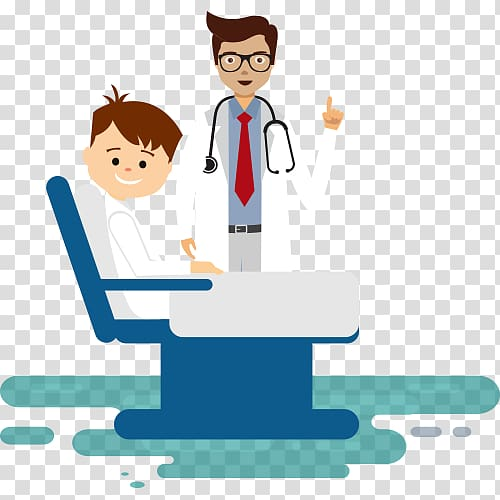 Dental clipart doctor. Illustration physician tooth dentistry