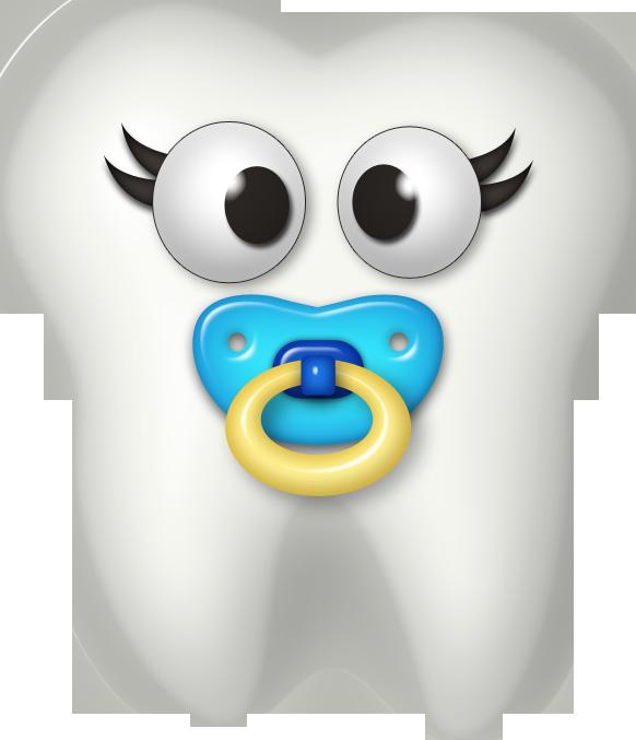 muelas pinterest teeth. Dentist clipart dental health