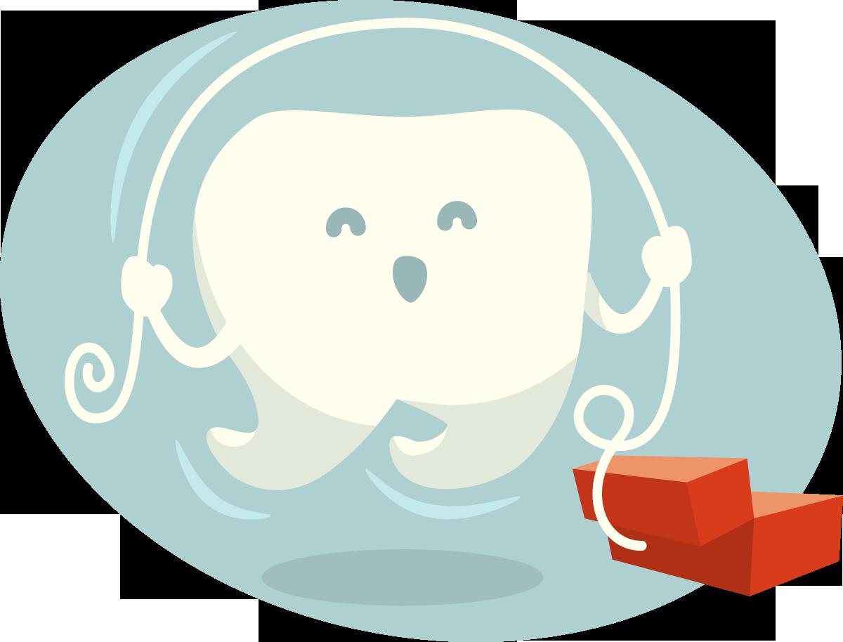 Debris between teeth little. Hurt clipart tooth ache