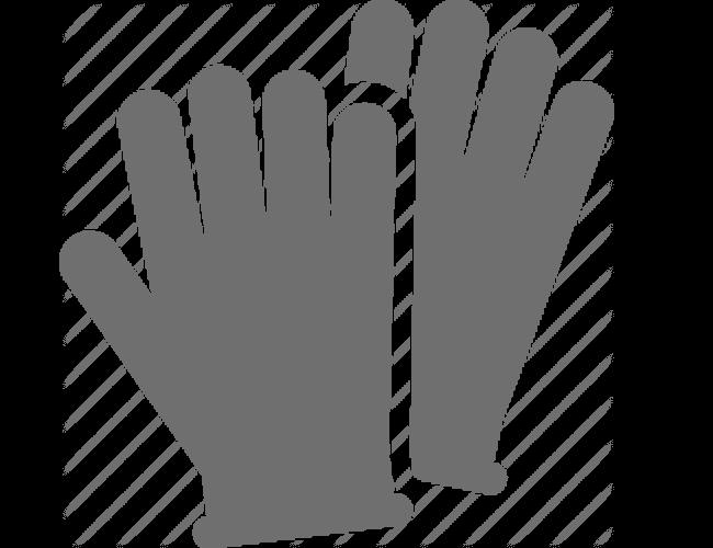 Alpha medical manufacturers ltd. Glove clipart sterile glove