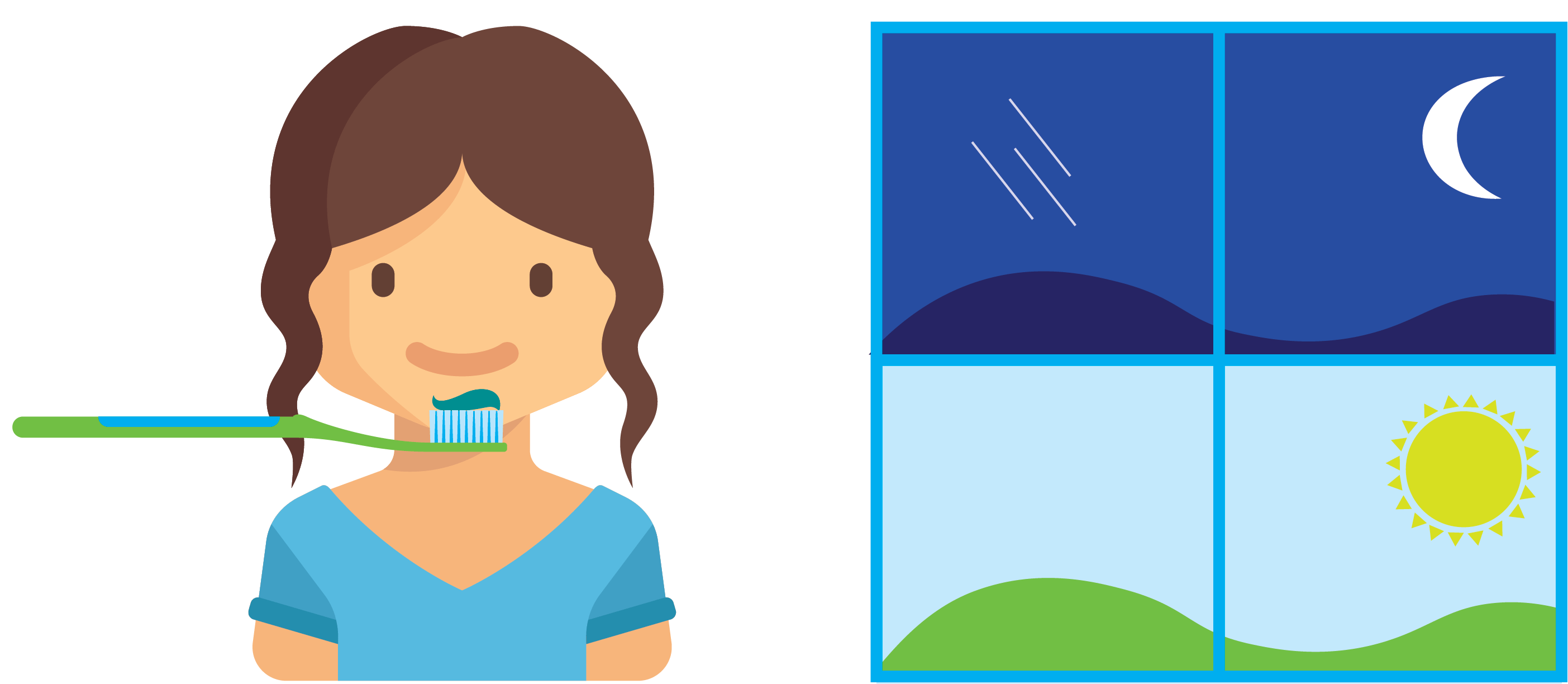 Dentist clipart brushteeth. How much do you