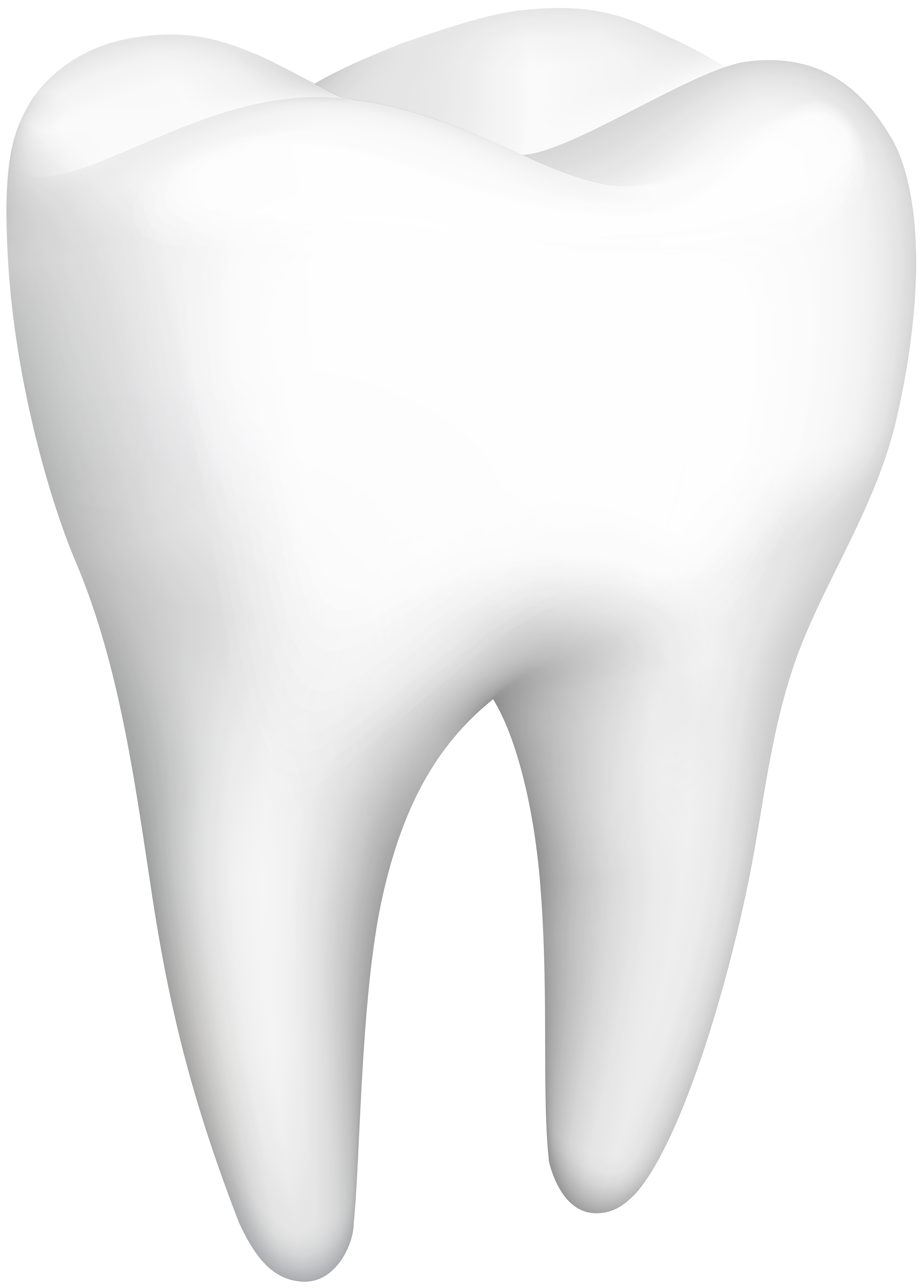 Tooth png clip art. Ear clipart hygiene
