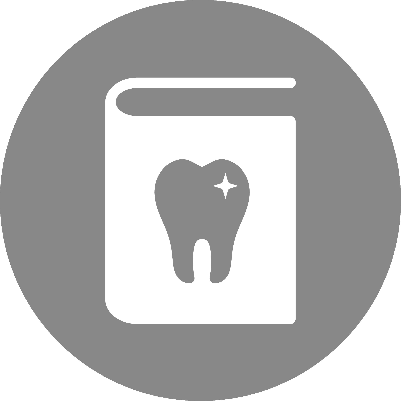 Bachelor of science in. Dentist clipart dental hygienist