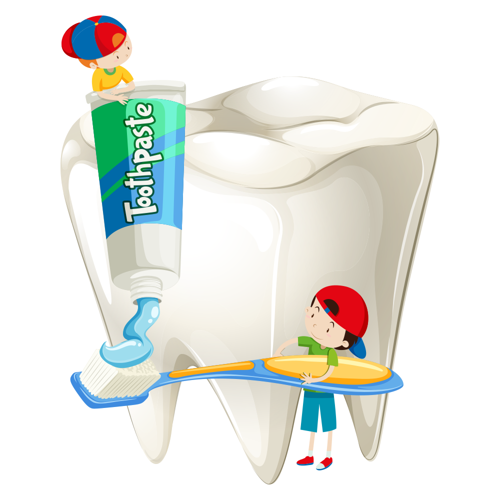 Dentist clipart personal hygiene. Tooth fairy dentistry clip