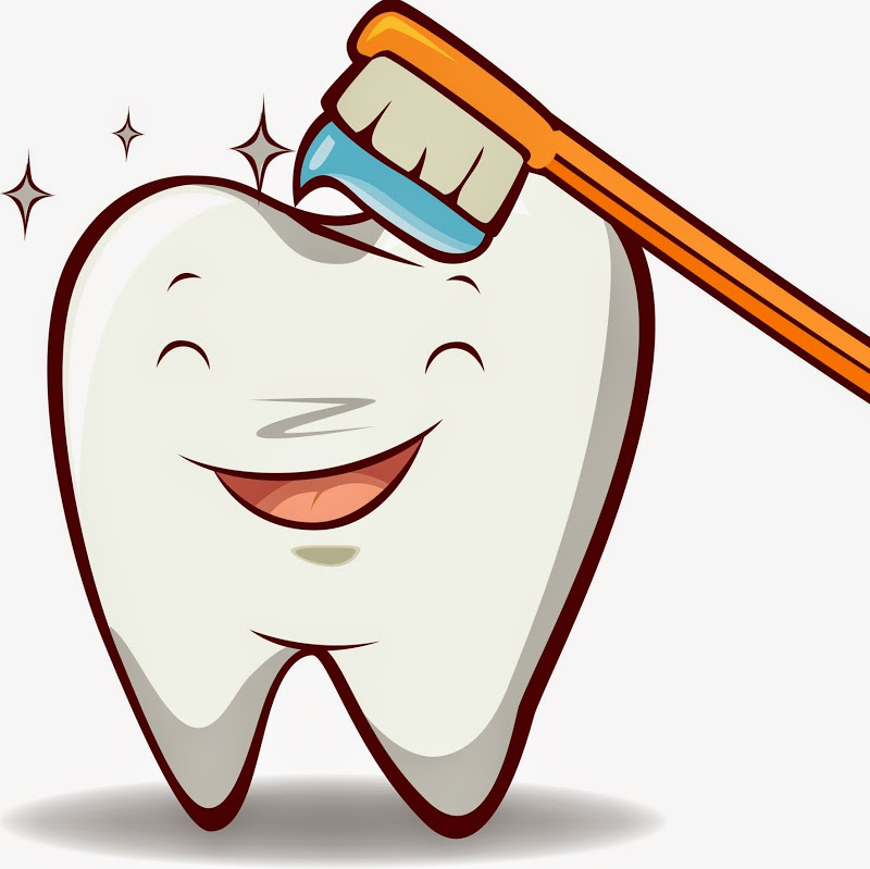 Dentist clipart dentist tool. Free pictures download clip