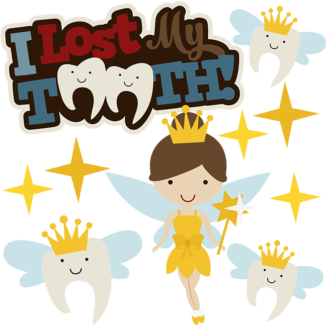 Tooth clipart file. I lost my svg