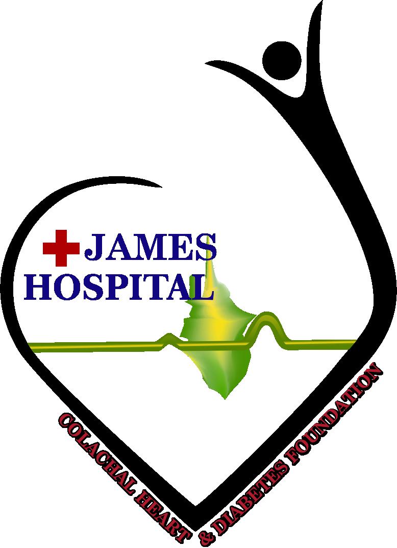 James hospital dental oral. Pediatrician clipart neonatology