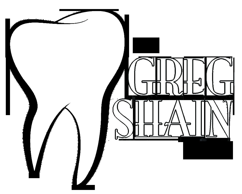 Dentist dental supply