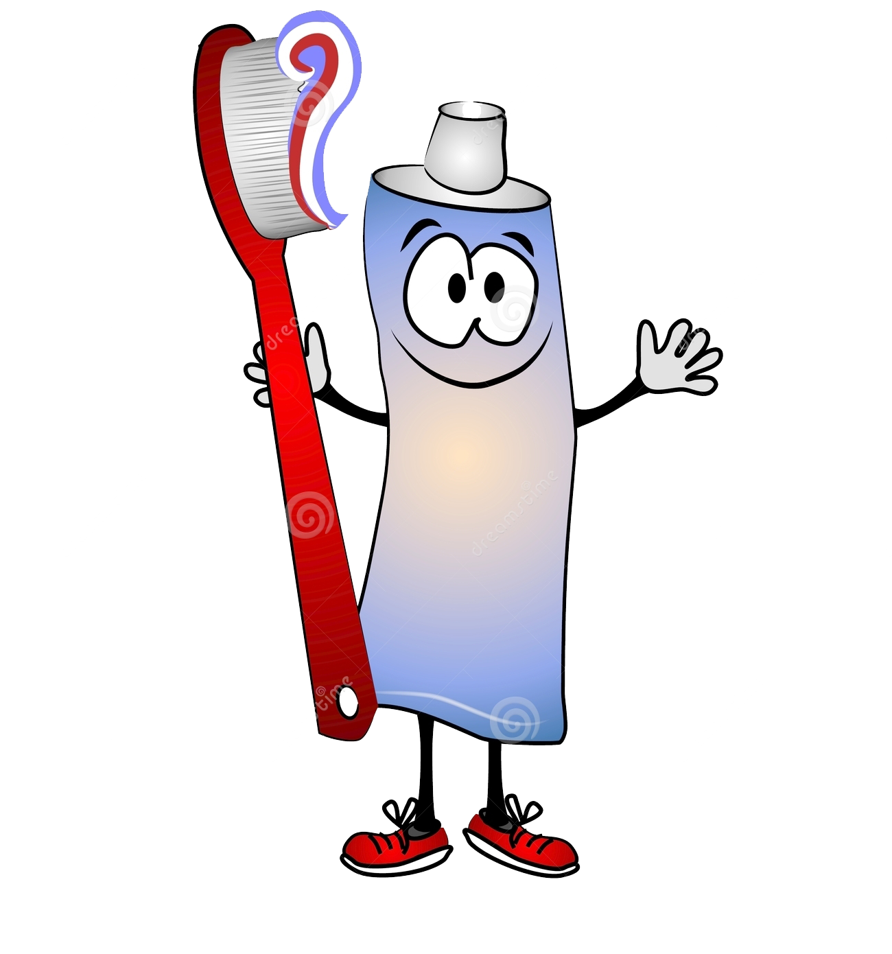 Dentist clipart toothbrush. Toothpaste mouthwash dentistry transprent