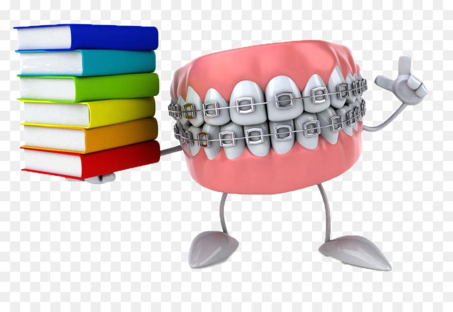 Dentist clipart orthodontist. Orthodontics dentistry clip art