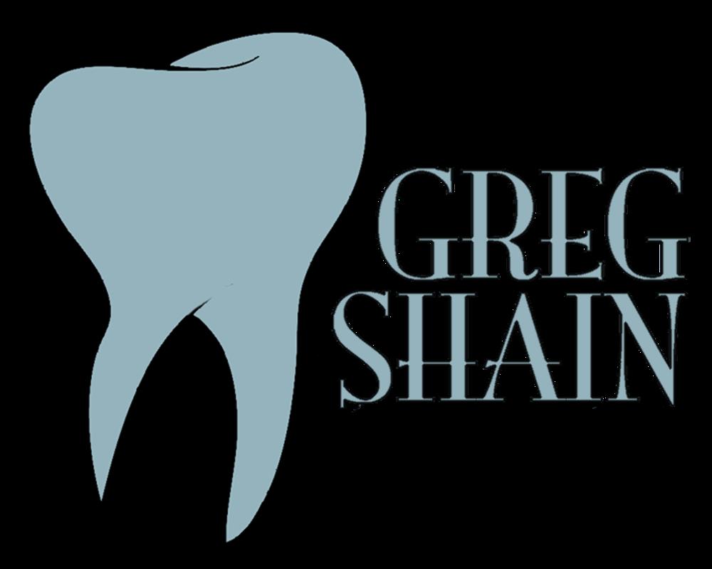 Greg shain d s. Dentist clipart personal hygiene