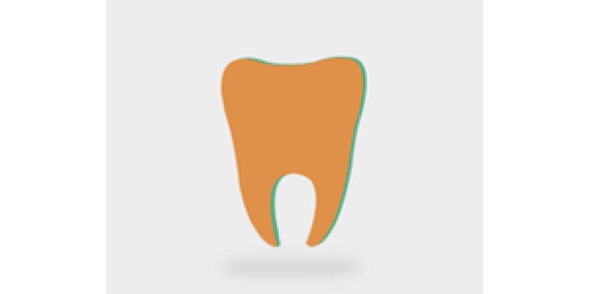 General dentistry oral medstar. Dentist clipart personal hygiene