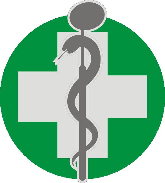 Dentist clipart symbol. Clip art at clker