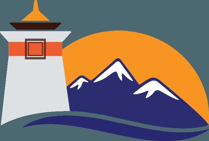 Hike clipart rural tourism. Bhutan trekking agency holidays