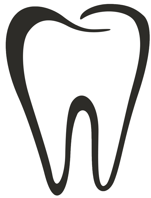 Dentistry clip art tooth. Dentist clipart toothbrush