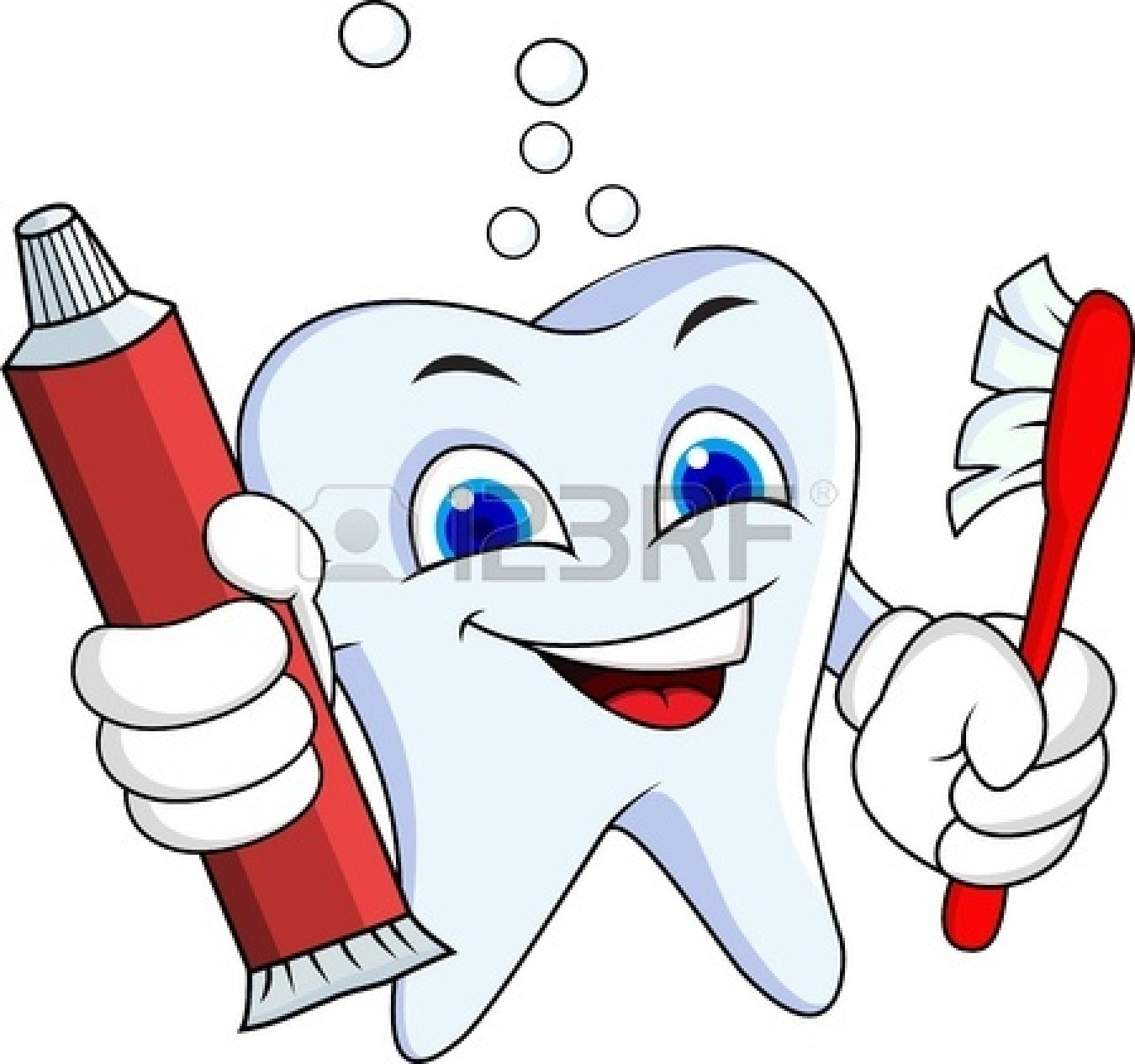 Dental clipart. Dentistry panda free images