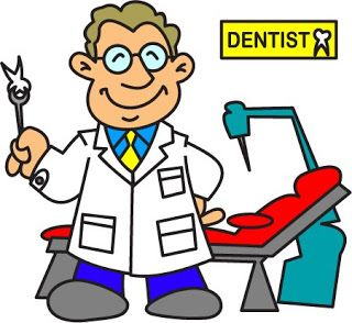 Dental ideas about on. Dentist clipart