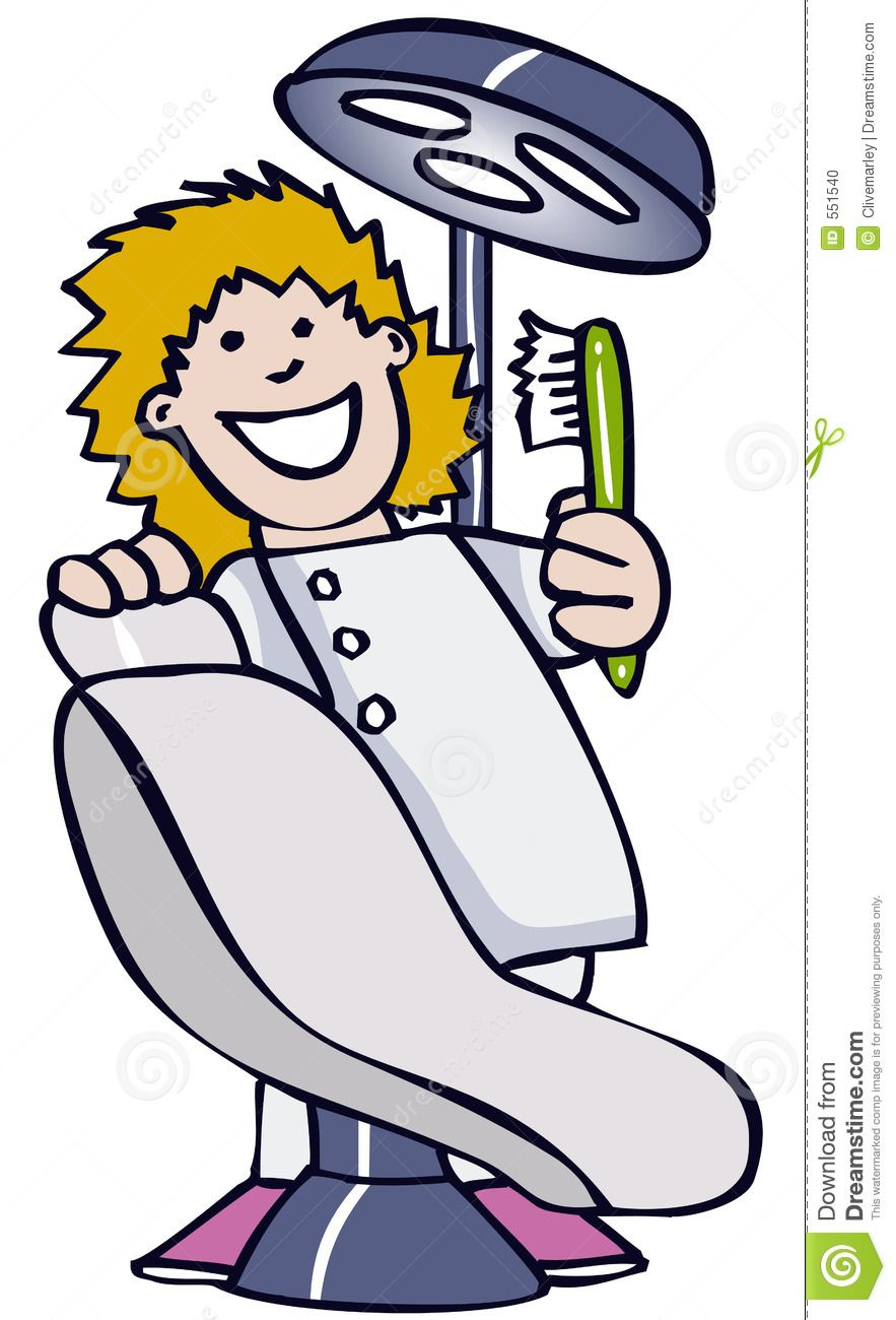 Dentist clipart. Yahoo image search results