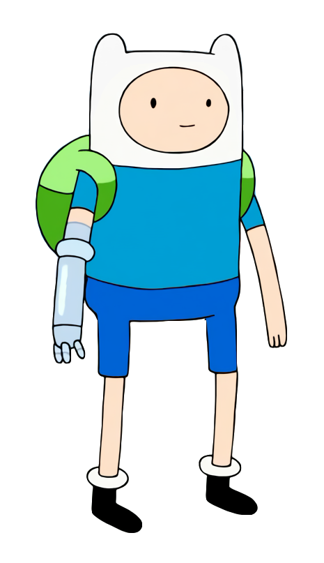 Whisper clipart spy woman. Finn adventure time wiki