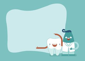 Of dental tooth and. Dentist clipart background