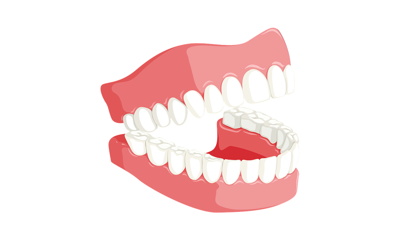 Root canal archives your. Dentist clipart border