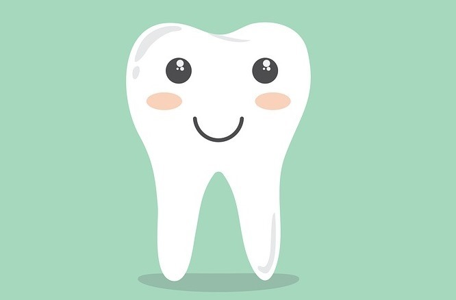 Dentist clipart dental caries. Causes treatment prevention and