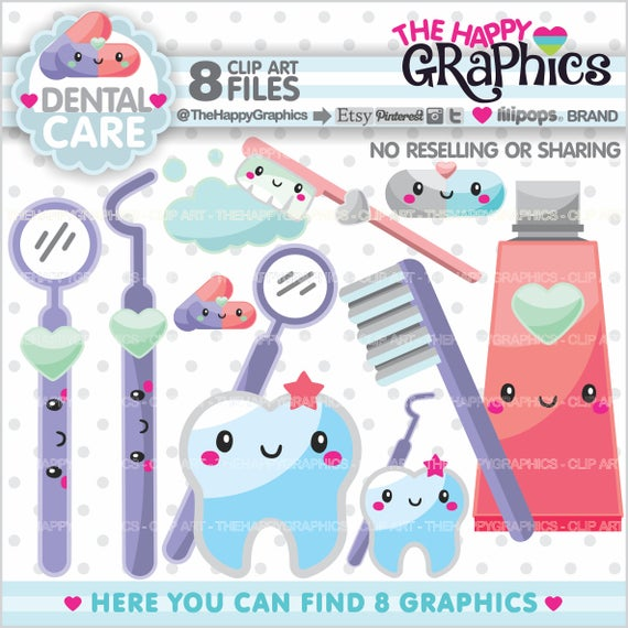 Graphics commercial use care. Dentist clipart dental health