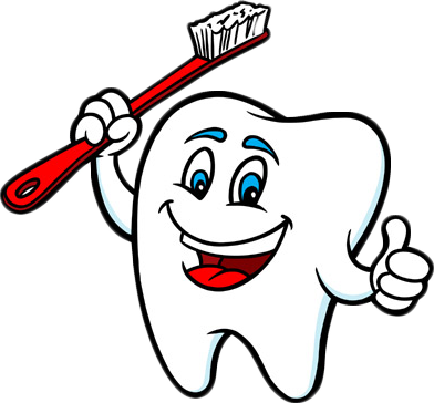 Dentist clipart dental health. Collection of free download