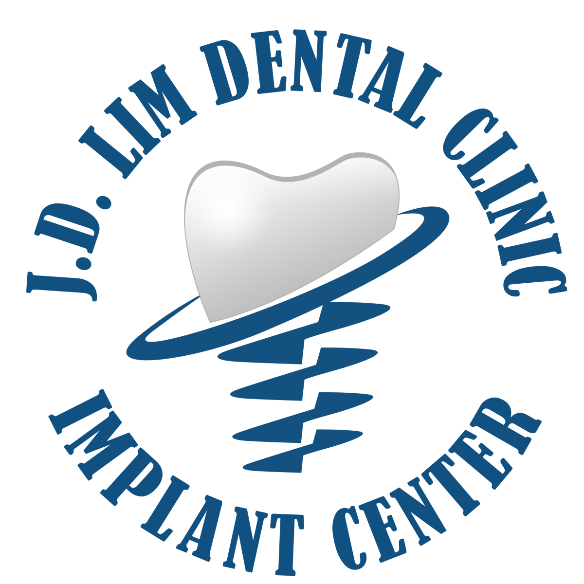 Dentist clipart dental history. J d lim clinic