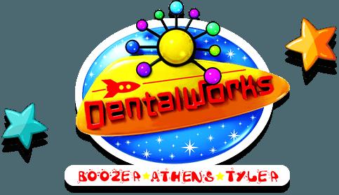 Pediatric in texas works. Dentist clipart dental hospital