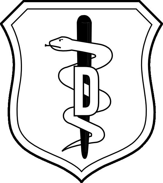 Dentist clipart dental hygienist. United states air force