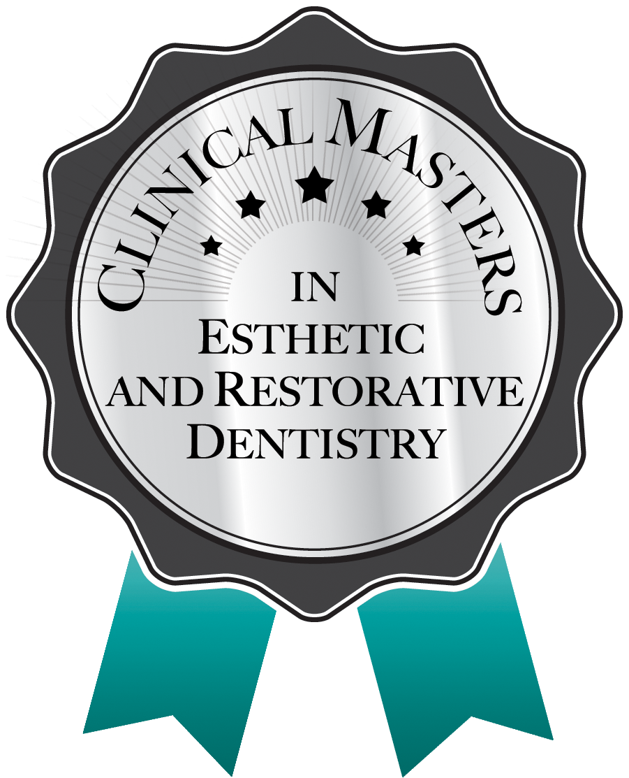 Tribune cme clinical masters. Dentist clipart dental instrument