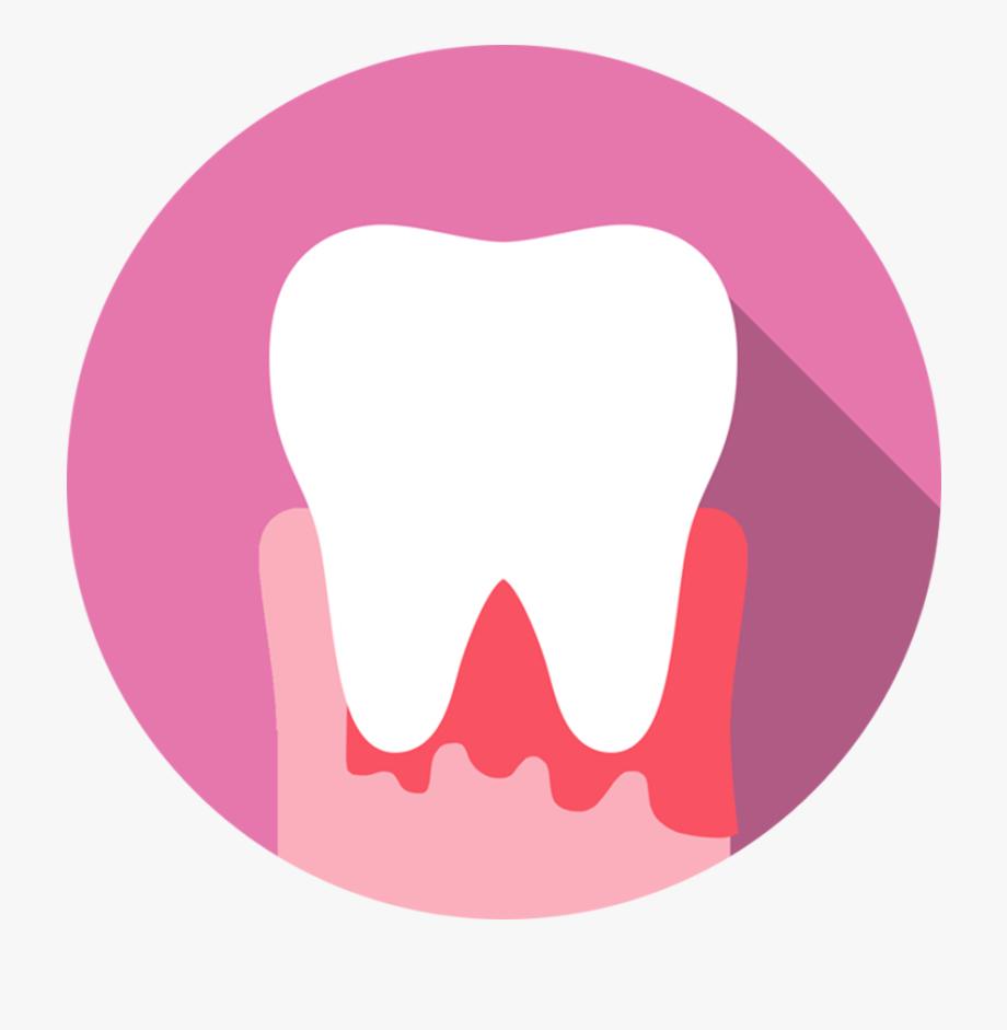 Paramount sydney emergency care. Dentist clipart dental kit