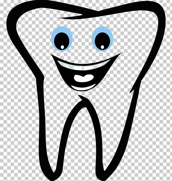 Dentist clipart dental lab. Tooth fairy dentistry oral