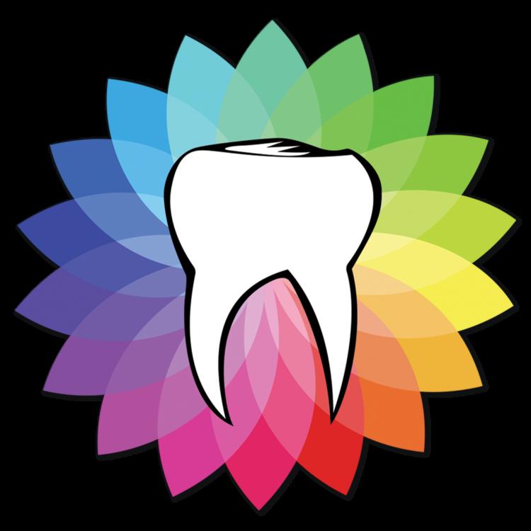 Dentist dental mission