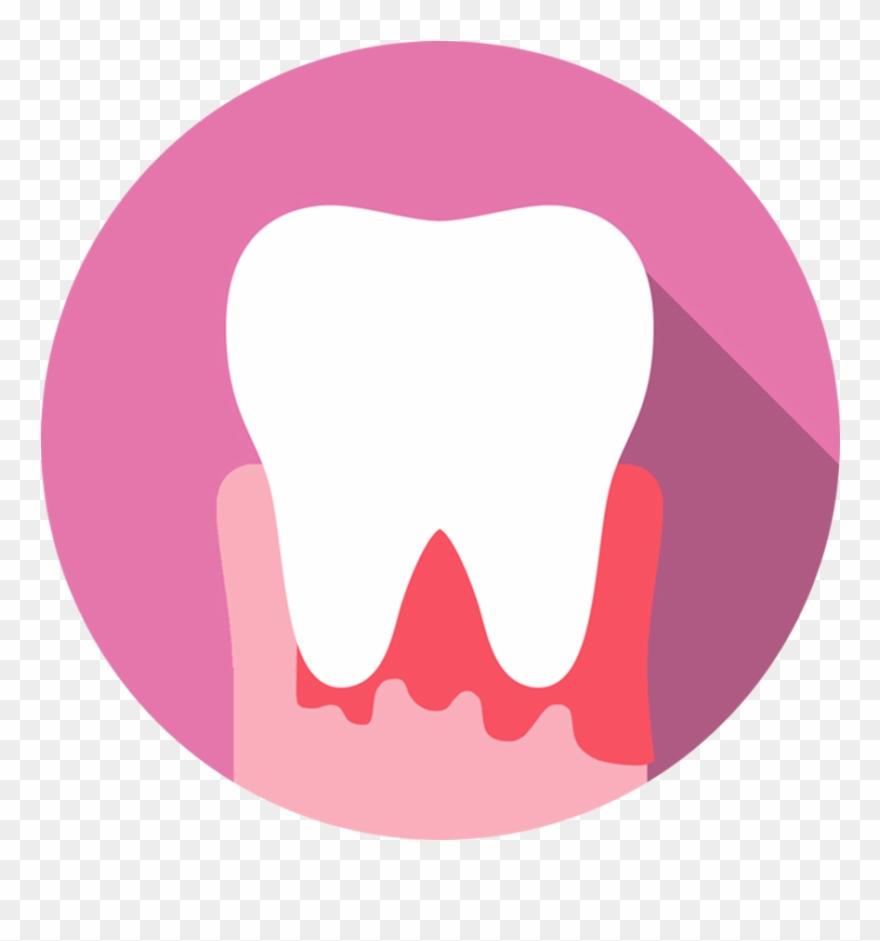 Dentist clipart dental pain. Clip art png download