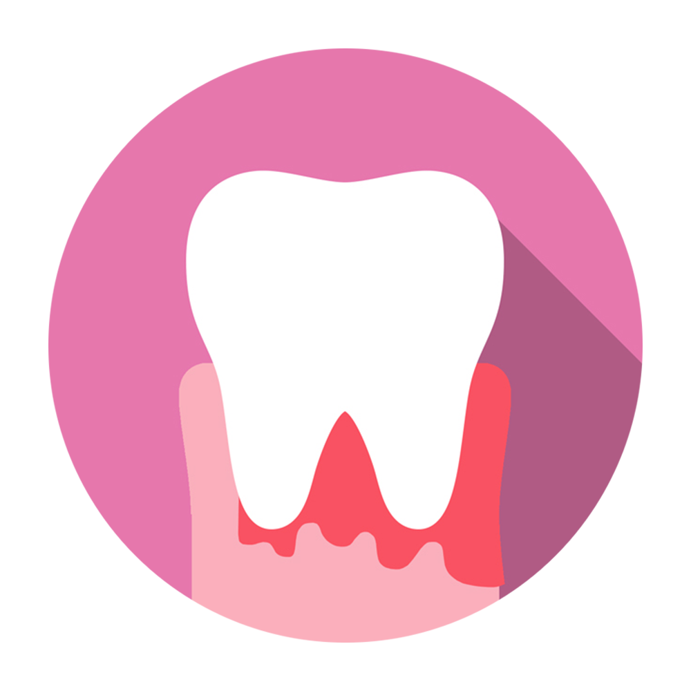 Dentist clipart dental pain. Toothache paramount sydney paramountdentalsydneyemergencydentistcaretips