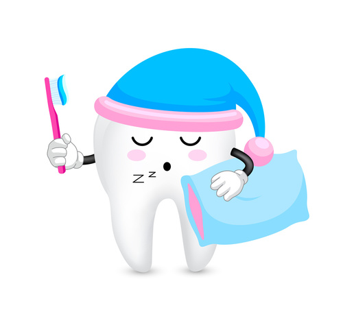 How to get rid. Dentist clipart dental pain