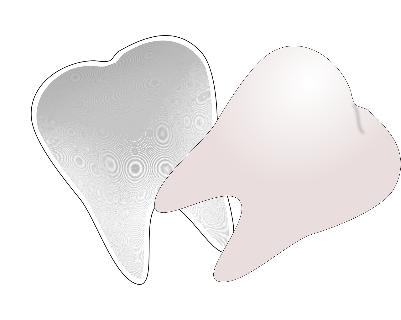 Dentist clipart dental phobia. Sedation dentistry it s