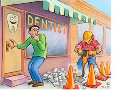 Dentist clipart dental phobia. Overcoming fear anxiety with