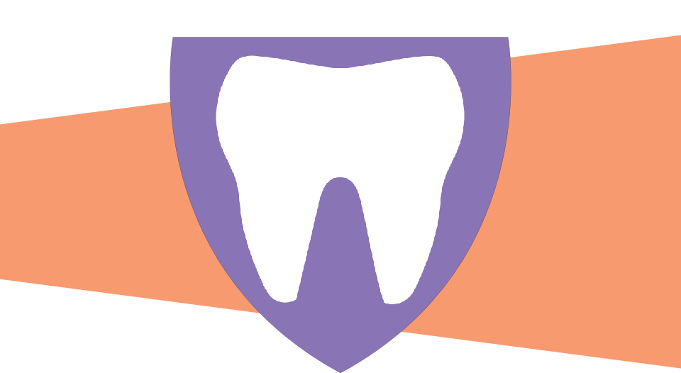 Dentist clipart dental sealant. Parsons center for pediatric