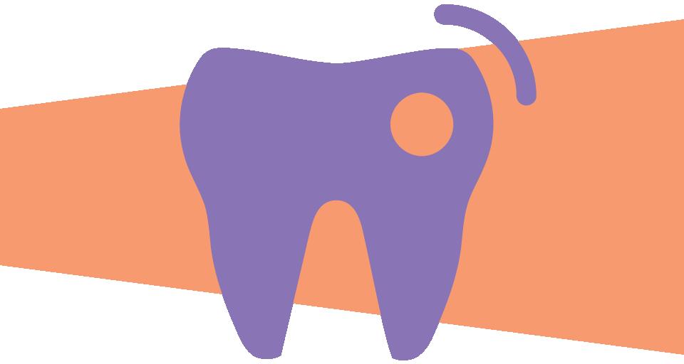 Parsons center for pediatric. Dentist clipart dental sealant