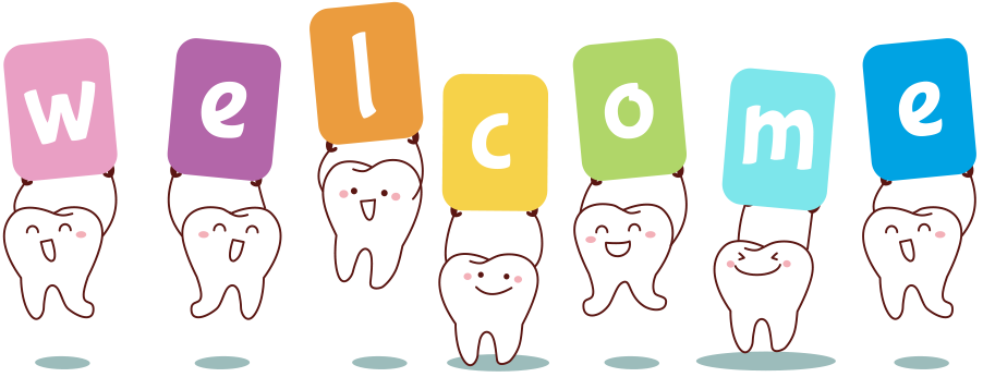 Dental clipart dental history. Dentistry for special people